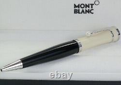 MONTBLANC GRETA GARBO Kugelschreiber Special Edition ballpoint pen 2006 ID 36121