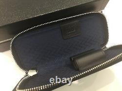 Montblanc For BMW Pen Pouch 80212450924