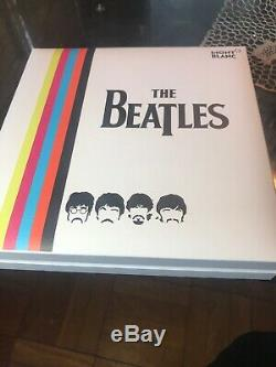 Montblanc Great Character The Beatles Special Edition Fountain Pen M 116256