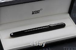 Montblanc M Marc Newson Artfineliner / Rollerball Pen UNUSED