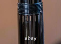 Montblanc Meisterstuck Diplomat 149 Fountain Pen 14k Nib Mint