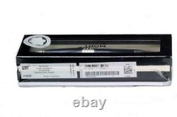 NEW Montblanc John F Kennedy Special Edition JFK Ball Point Pen 114231