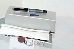 Pelikan Stresemann M 805 Souveran Fountain Pen