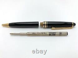 Vintage Montblanc Meisterstuck No. 164 Ballpoint Pen