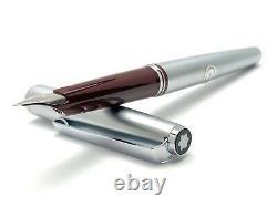 Vintage Montblanc No. 300 Fountain Pen